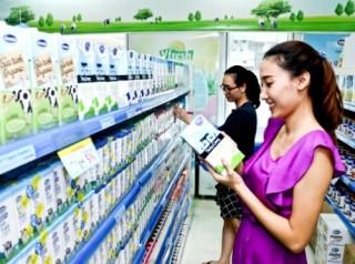 DN Thái tăng cường đầu tư vào Việt Nam