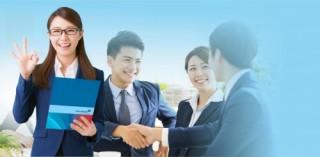 VietinBank tuyển dụng nhân sự đợt 3 năm 2019