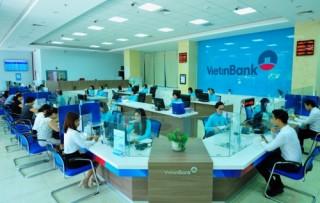 VietinBank tiếp tục giảm 0,5%/năm lãi suất cho vay ngắn hạn lĩnh vực ưu tiên