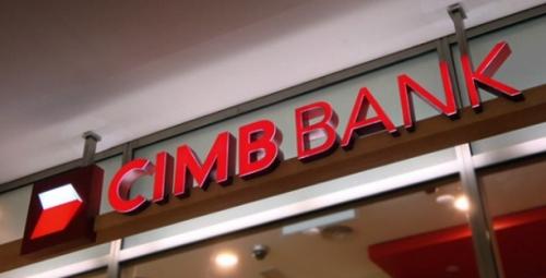 Xác nhận đăng ký Điều lệ của CIMB Việt Nam