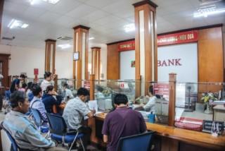 Hiệu quả kinh tế từ nguồn vốn Agribank